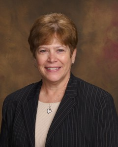 Pam Nintrup, President of Project and Process Professionals, LLC