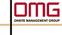 Onsite Management Group
